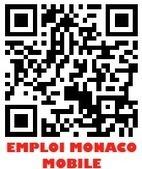 Annonce : Responsable Securité Informatique par MI Monégasque d'Interventions   Emploi IT   Scoop.it