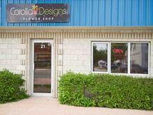 Corolla Design :: Flower Shop Niverville :: Free Delivery Niverville :: Gift Shop Niverville :: Candy Bouquet Winnipeg :: Candy Bouquet Niverville | Corolla Designs | Scoop.it