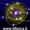 Fisica - Physics