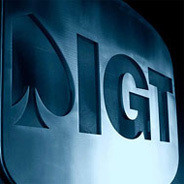 IGT increased revenues by 13% due to DoubleDown, International Game Technology | Poker & eGaming News | Scoop.it
