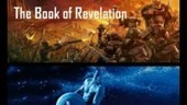 16 Resources for Librarians Preparing for the Mayan Apocalypse – | The Future Librarian | Scoop.it