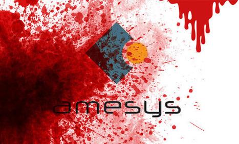 Advanced Middle East Systems, le Amesys nouveau est de retour en Libye | Libertés Numériques | Scoop.it