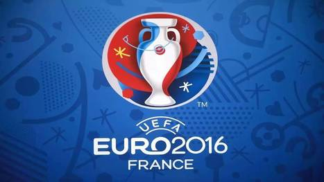 How UEFA is giving fans Euro 2016 fixtures, games and scores with cloud, mobile and VR | Cloud News of the day | Scoop.it