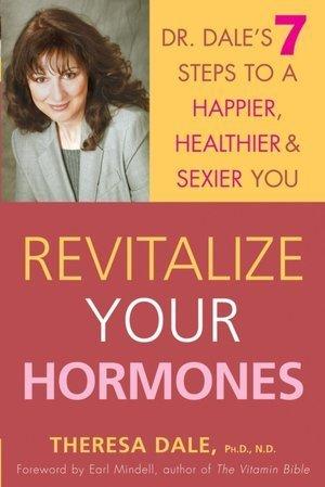 Menopause Symptoms, Womens Health, Education, Naturopathy, Saliva Test   Bridging Heaven and Earth   Scoop.it