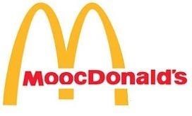El punto de inflexión de los MOOCs (II): Mcdonaldización. | Formación Disruptiva: TIC, Pedagogía y Más | Scoop.it