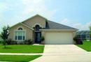 Holiday villas in Florida - Central, Florida   Villa rentals   Scoop.it