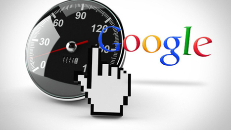 Matt Cutts States Page Speed Is Not A More Important Ranking Factor On Mobile | Local Social Mobile Marketing | Scoop.it