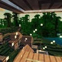 Coterie Craft Resource Pack 1.7.4 | Texture Packs | Minecraft Resource Packs | Scoop.it
