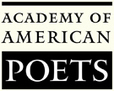 How to Read a Poem- Poets.org - Poetry, Poems, Bios & More | AdLit | Scoop.it