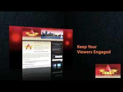Apex Mobile website 651-770-3456 Minneapolis MN Mobile Marketing Mobile Websites Twin Cities | DirectPayBiz | Scoop.it