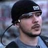 Oproerjournalistiek met Google Glass - Bright | Internet | Scoop.it