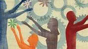 The globally effective enterprise | McKinsey & Company | Reviera | Scoop.it