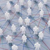 Social media in azienda: più che un processo, una filosofia | Stefano Fantinelli | Scoop.it