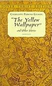 The Color Yellow... | American Literature | Scoop.it