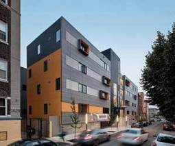 Modular Construction: Alternative Building in a Tough Economy   Perpetuate Property Value   Scoop.it