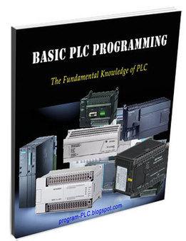 Programmable Logic Controller (PLC) - Ultrasonic Sensor - Arduino | Raspberry Pi | Scoop.it