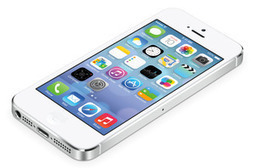 Bugs & Fixes: Back up to avoid iPhone disasters | Macworld | CIC TLC | Scoop.it