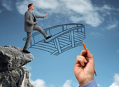 Bridging the Leadership-Skills Gap - Human Resource Executive Online | Leadership Development | Scoop.it