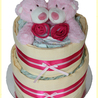 Gift Ideas: Twin Baby Gifts