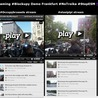 Livestreaming Ressources - How To & Best Practices