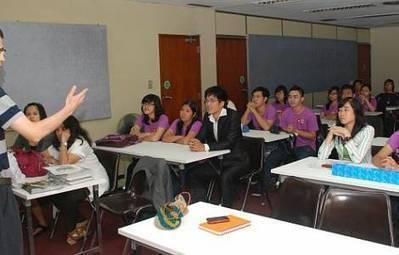 ASIE/VIETNAM - Vers le début des cours au nouvel Institut catholique du Vietnam. | Asie(s) Vietnam | Scoop.it
