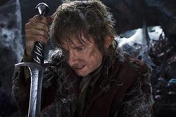 Five Hobbit films that did not get made - Stuff.co.nz   'The Hobbit' Film   Scoop.it