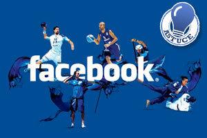 JO 2012 : affichez vos couleurs sur Google+ et Facebook | Résociaux | Scoop.it
