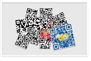 Matérialiser les ressources numériques : retours d'expériences | Innovations numériques en bibliothèques (sections Jeunesse) | Scoop.it