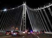 Bay Bridge eastern span opens | Tuesday Industry Newsfeed | Scoop.it