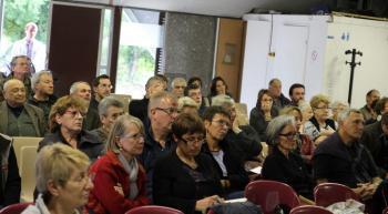Rocamadour. Des voies nouvelles en projet | Autour de Carennac et Magnagues | Scoop.it