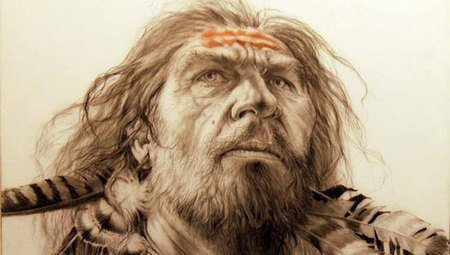 Could a surrogate mother deliver a Neanderthal baby? | Aux origines | Scoop.it