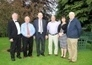 Old and new friends gather for Goldsmith celebrations - Longford Leader | The Irish Literary Times | Scoop.it