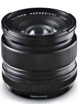 [UPDATE: Fujifilm Announcement] Fujinon XF14mm expected for January 19 | Fuji Rumors | Travelling Light | Scoop.it