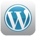 Wordpress per iOS si aggiorna con una veste grafica e altre novità ... | il TecnoSociale | Scoop.it