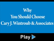 Chicago Personal Injury Attorney | Illinois Accident Lawyer | | Cary J. Wintroub & Associates | Scoop.it