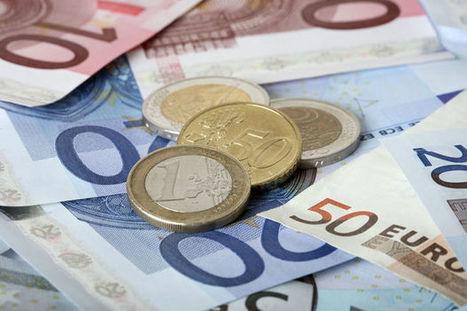 Pourquoi le revenu de base est l'avenir | ISR, DD et Responsabilité Sociétale des Entreprises | Scoop.it