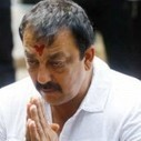Sanjay Dutt Gets Parole Again for one Month | onlinegreatnews | Scoop.it