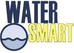 Mains Fed Water Cooler- What, Why and How? | Water Smart NW ltd | Scoop.it