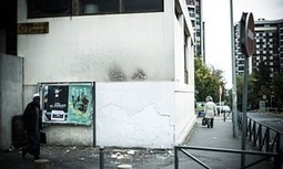 'Nothing's changed': 10 years after French riots, banlieues remain in crisis | EC | Scoop.it