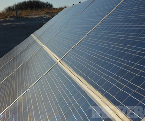 Solar panels finally produce more energy than it takes to make them, study finds | Energy Education in Turkey | Scoop.it