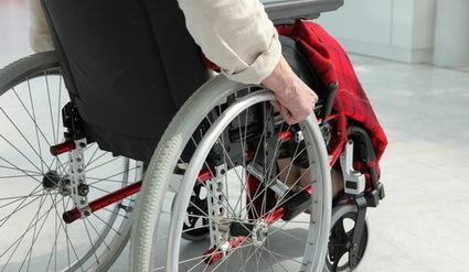 Sla, il 29 settembre ricorre la VI giornata nazionale | Disabilità: rispetto, integrazione, aiuto | Scoop.it