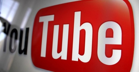 Finally, YouTube Upgrades Its Comments | Digital and Social | Scoop.it