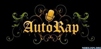 AutoRap v1.0.11 Mod APK Free Download | weed | Scoop.it