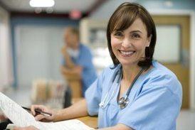 Cinco beneficios disponibles bajo la nueva Ley de Salud - Univisión | Educacion fisica | Scoop.it