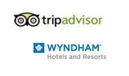 Les avis des clients Wyndham certifiés sur TripAdvisor | Hôtellerie, luxe & médias sociaux | Scoop.it