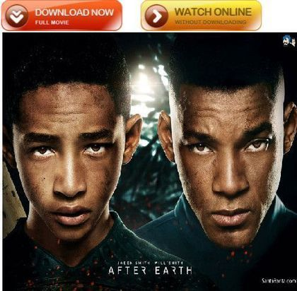 Download After Earth Movi | Watch Star Trek Into Darkness Online | Scoop.it
