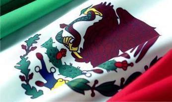 México: Estados pelean inversión foránea; dan prioridad al capital externo | #MEXICO | Scoop.it