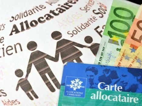 CAF - Dégressivité des APL : les plafonds des loyers pour éviter la baisse ou la suppression des aides au logement | Immobilier | Scoop.it