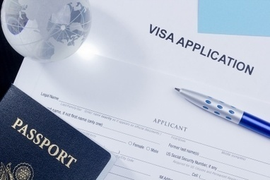 A New Year for the J-1 Visa Program | HospitalRecruiting.com | Physician Job Searches | Scoop.it
