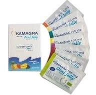 Online Pharmacy - Buy Oral Medicine Kamagra With Free Shipping | Online Pharmacy Store - Buy Kamagra | Scoop.it
